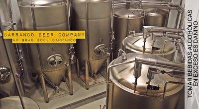 Photo of Bar Barranco Beer Company at Av Almirante Grau 308, Barranco, Lima Lima 4, Peru