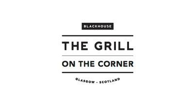Photo of Steakhouse Grill on the Corner at 21 - 25 Bothwell Street, Glasgow G2 6NL, United Kingdom