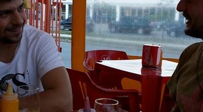 Photo of Restaurant Renato Lanches at Avenida Santa Tecla 924, Bage 96412-000, Brazil