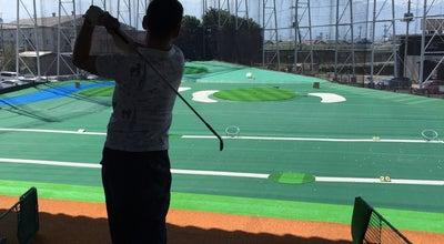 Photo of Golf Course アイリスゴルフクラブ at Kofu, Japan