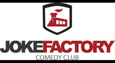 Photo of Comedy Club Joke Factory Comedy Club at La Playa Resort at 2500 N Atlantic Ave, Daytona Beach, FL 32118, United States