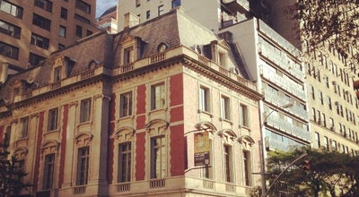 Photo of Museum Neue Galerie at 1048 5th Ave, New York, NY 10028, United States
