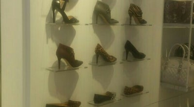 Photo of Shoe Store Nine West at 673 Collins Ave, Miami Beach, FL 33139, United States