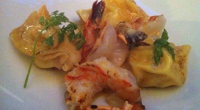 Photo of French Restaurant Restaurant n15 at Neureutherstr. 15, Munich 80799, Germany