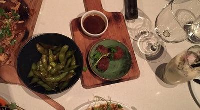 Photo of Chinese Restaurant Ling Long at 6 Riddargatan, Stockholm 114 35, Sweden