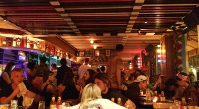 Photo of Other Venue Miss Lily's 7A Cafe at 109 Avenue A, New York, NY 10009