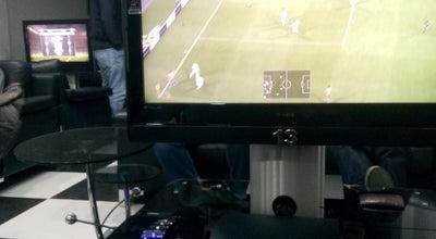 Photo of Arcade Pi PlayStation at Mustafakemalpaşa, Turkey