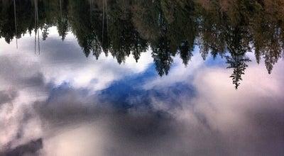 Photo of Lake Colliery Dam Park at 840 Nanaimo Lakes Rd, Nanaimo, Br, Canada