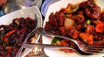 Photo of Chinese Restaurant Ho's at 151 Hornsgatan, Stockholm 117 34, Sweden