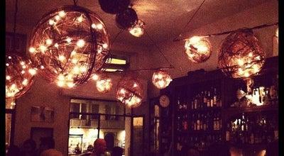 Photo of Bar Mag Cafè at Ripa Di Porta Ticinese 43, Milan 20143, Italy