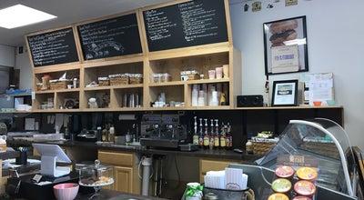 Photo of Donut Shop Beignets at 45 Broadway, Denville, NJ 07834, United States