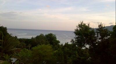 Photo of Beach Pantai Sopapei at Suli Bawah, Ambon, Indonesia