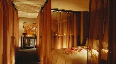 Photo of Hotel Hotel ZaZa Houston at 5701 Main St., Houston, TX 77005, United States