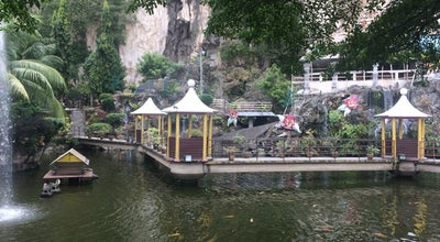 Photo of General Travel Batu Caves, Kuala Lumpur, Malaysia at C-30 & C-31-21 Jalan Medan 1, Kuala Lumpur 68100, Malaysia