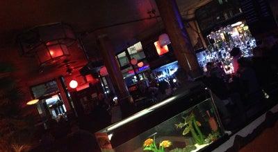 Photo of Nightclub Variety Bar at 401 Sauchiehall Street, Glasgow G2 3LG, United Kingdom