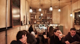 Photo of Asian Restaurant Kurobuta Chelsea at 312 Kings Road, London SW3 5UH, United Kingdom