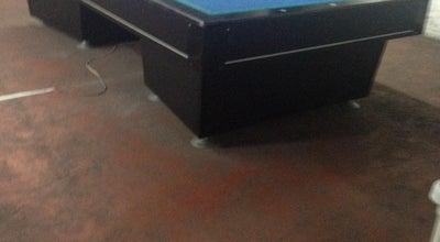Photo of Pool Hall billar san lucas at Mexico