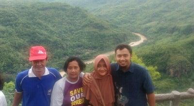 Photo of Trail Kebun buah mangunan at Imogiri Pucukkkkkkkk, Indonesia