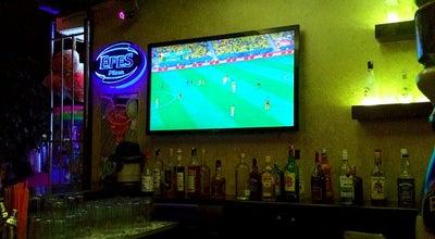Photo of Mexican Restaurant Atmosphere Restaurant & Bar at Mahmutlar Mahallesi, Mahmutlar 07400, Turkey
