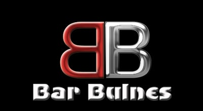Photo of Brewery Bar Bulnes at Bulnes, Punta Arenas, Chile