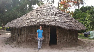 Photo of History Museum Village Museum at Tanzania