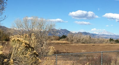 Photo of Nature Preserve Two Ponds National Wildlife Refuge at 9210 W 80th Avenue, Arvada, CO 80005, United States