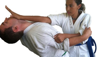 Photo of Martial Arts Dojo Hyun's Hapkido & Taekwondo at 2743 N Western Ave, Chicago, IL 60647, United States