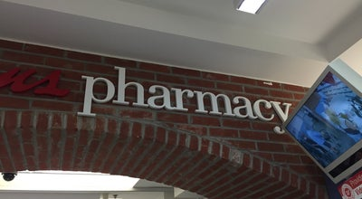 Photo of Drugstore / Pharmacy Duane Reade at 325 Columbus Ave, New York, NY 10023, United States