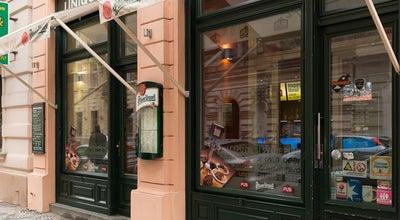 Photo of Bar The PUB Praha 1 at Veleslavínova 59/3, Prague 110 00, Czech Republic
