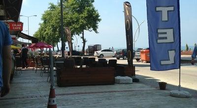 Photo of Arcade Eclass at Turkey
