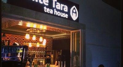 Photo of Tea Room White Tara at Plaza Jazz, San Andrés Cholula 72380, Mexico