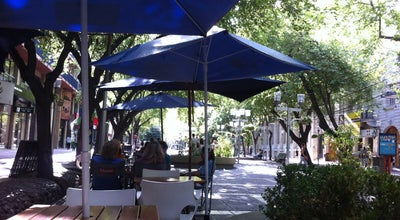 Photo of Breakfast Spot Essenzia at Sarmiento 110, Mendoza, Argentina