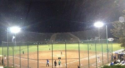 Photo of Baseball Field Murfreesboro Star Plex at 130 Dejarnette Lane, Murfreesboro, TN 37130, United States