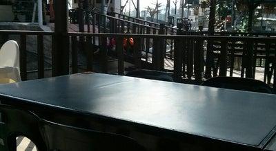 Photo of Malaysian Restaurant BB JORANPRIX, Kg Bukit Bidang at Ketereh, Kelantan, Ketereh, Malaysia