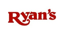 Photo of American Restaurant Ryan's at 1102 Avenue Of Mid America, Effingham, IL 62401, United States