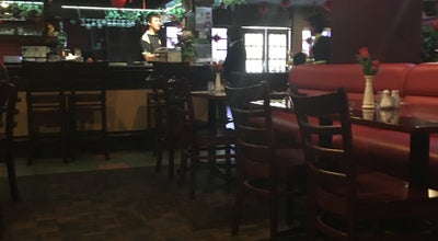 Photo of Steakhouse Highway Cafe at No 6-8 Jalan Sr 8/3, Sri Kembangan 43300, Malaysia