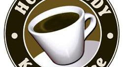 Photo of Farm Hula Daddy Kona Coffee at 74-4944 Mamalahoa Highway, Holualoa, HI 96725, United States