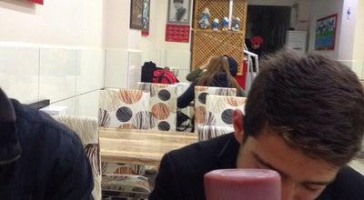 Photo of Burger Joint Şirinler Ocakbaşı at Turkey
