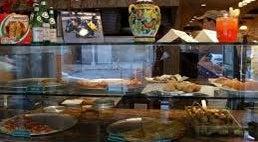 Photo of Other Venue La Corsa Restaurant & Pizza at 123 E 110th St, New York, NY 10029