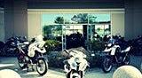 Photo of Motorcycle Shop BMW Motorcycles of Las Vegas at 6675 S Tenaya Way, Las Vegas, NV 89113, United States