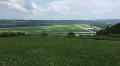 Photo of Trail Lunken Overlook Trail at Cincinnati, OH, United States