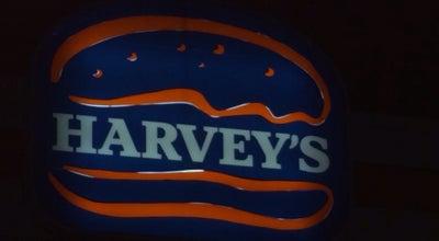 Photo of Restaurant Harvey's at 49 First Gulf Blvd, Brampton, ON L6W 4R8, Canada