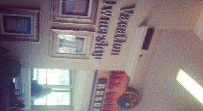 Photo of Lake Silverleaf Resort Registration Office at 17454 Fm 306, Canyon Lake, TX 78133, United States