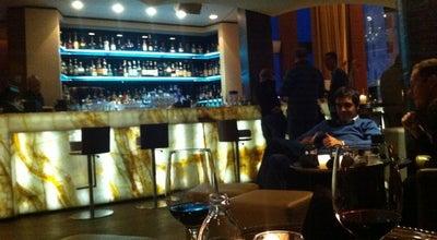 Photo of Austrian Restaurant Wein & Co Bar Stephansplatz at Jasomirgottstrasse 3-5, Vienna 1010, Austria