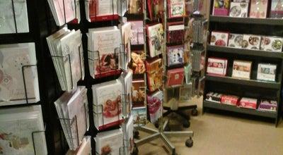 Photo of Bookstore 't Fonteintje at Markt 26, Gavere, Belgium