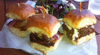 Photo of Indian Restaurant Juhu Beach Club Restaurant at 5179 Telegraph Ave, Oakland, CA 94609, United States
