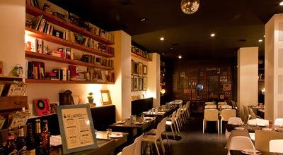 Photo of American Restaurant Belmondo at Císcar, 56, Valencia 46005, Spain