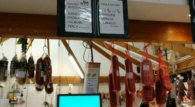 Photo of Shop and Service Altona fresh at Altona North, VI, Australia