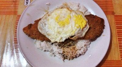 Photo of Steakhouse Petok Petok Chicken Steak & Resto at Jl Pungkursari, Salatiga, Indonesia