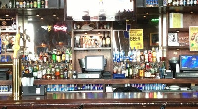 Photo of Sports Bar Drinker's West at 3900 Chestnut St, Philadelphia, PA 19104